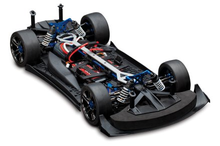 6407-chassis-3qtr