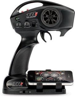 6513-TQi-6510-iphone-dashboard-6407_o