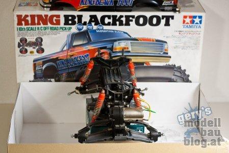 unboxing_blackfoot_20