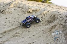 croatia_rc-fun-10