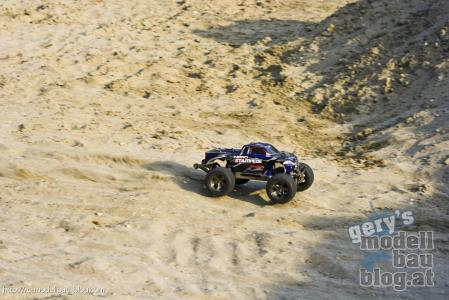 croatia_rc-fun-26