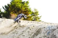 croatia_rc-fun-31