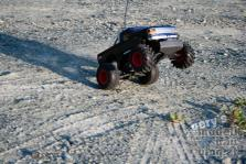 Tamiya_King_Blackfoot_in_Action00006