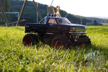 Tamiya_King_Blackfoot_in_Action00007