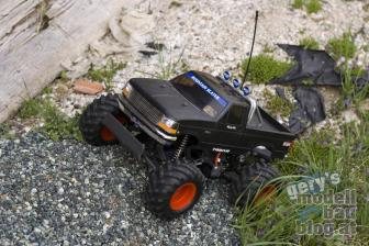 Tamiya_King_Blackfoot_in_Action00010
