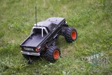 Tamiya_King_Blackfoot_in_Action00013