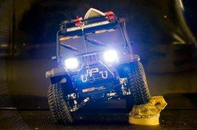 DRYFLUID_Jeep-Wrangler_Werksauto02