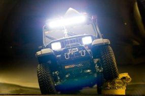 DRYFLUID_Jeep-Wrangler_Werksauto03