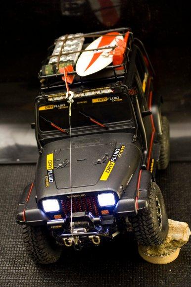 DRYFLUID_Jeep-Wrangler_Werksauto04