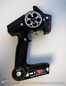 DX4S01