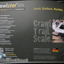 Manual - Handbuch