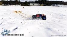 Snow Bash
