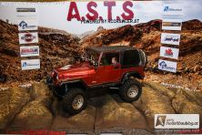 ASTS-Erzberg-201401
