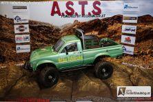 ASTS-Erzberg-201402