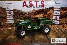 ASTS-Erzberg-201405