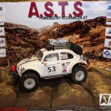 ASTS-Erzberg-201409