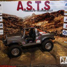 ASTS-Erzberg-201422