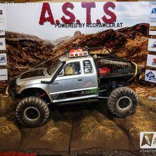 ASTS-Erzberg-201429