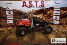 ASTS-Erzberg-201437
