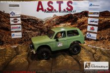 ASTS-Erzberg-201441