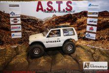 ASTS-Erzberg-201442