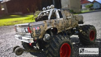 Tamiya-KING-BLACKFOOT_IMG-11