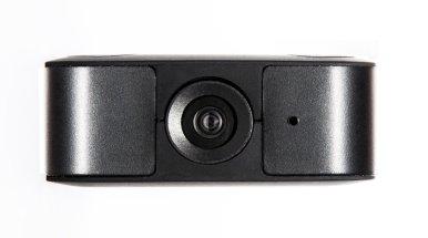 DIMIKA 1080 HD Linse