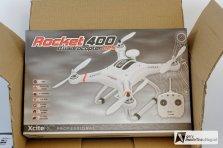 XciteRC_Rocket400_Unboxing_00003