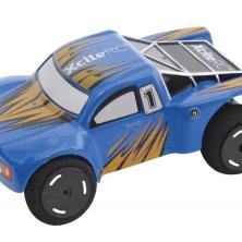 30804000_4250880820656_high-_speed_shortcourse_2_wd_rtr_modellauto_blau_001_2