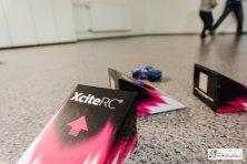 XciteRC_Short-Course_Speed-39