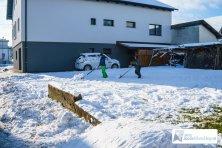 Traxxas Summit - Snowfun (10 von 28)