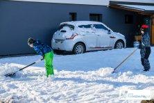 Traxxas Summit - Snowfun (11 von 28)
