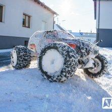Traxxas Summit - Snowfun (18 von 28)