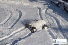 Traxxas Summit - Snowfun (4 von 28)