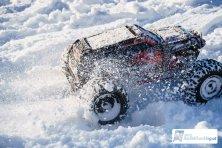 Traxxas Summit - Snowfun (6 von 28)