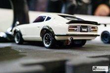 Modellautos-3