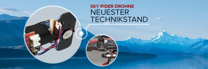 xMS_site_DRONE_page3_DE.jpg.pagespeed.ic.lEI5b5XUAC