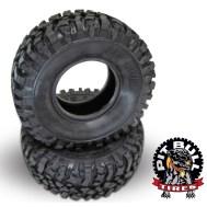 Pitbull 1.9 Rock Beast Scale Crawler