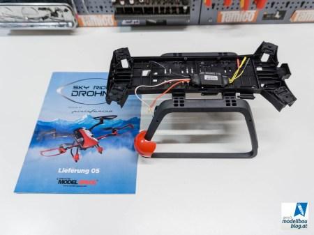 Sky-Rider-Drohne-Teil-5-6