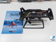 Sky-Rider-Drohne-Teil-5-7