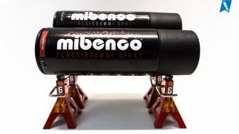 Mibenco-Flüssiggummi-9