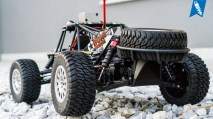 reely-fpv-dune-fighter-brushless-buggy-26