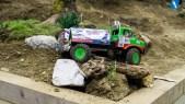 trucktrial-wels-6