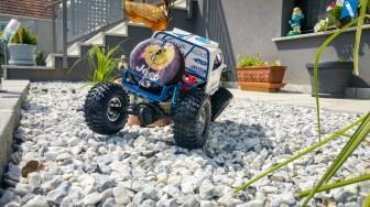 Vodoo-KLR-Tires-10