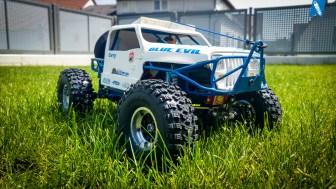 Vodoo-KLR-Tires-5
