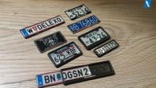 dingsign-kennzeichen-fuer-modellautos-9