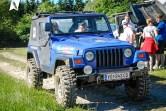 asts-2016-hellsklamm-jeep-1zu1-10