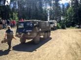 asts-2016-hellsklamm-jeep-1zu1-14