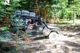 asts-2016-hellsklamm-jeep-1zu1-19