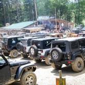 asts-2016-hellsklamm-jeep-1zu1-24